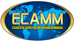 ECAMM