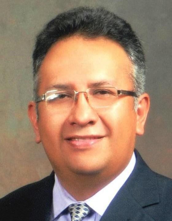 Rodrigo Ascarrunz