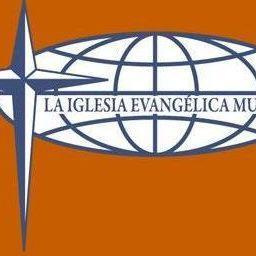 Iglesia Evangelica Mundial