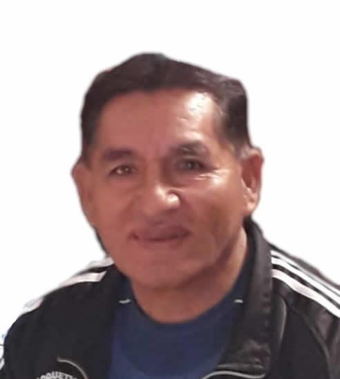 Edwins Flores