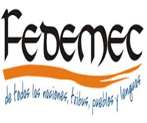 FEDEMEC