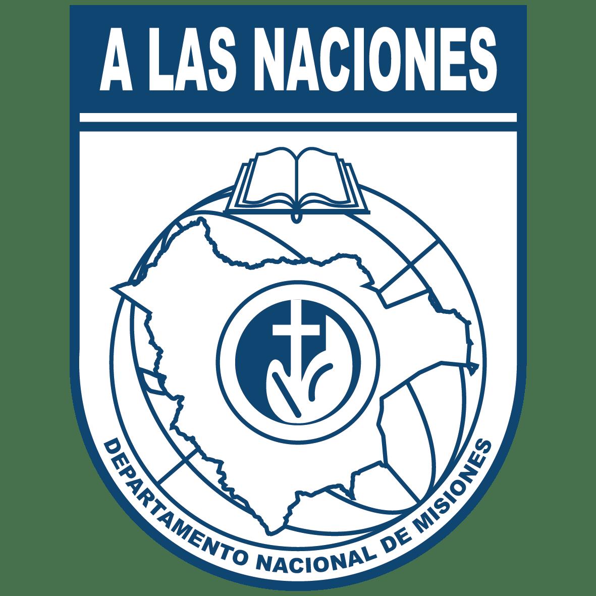 Departamento Naciones de Misiones