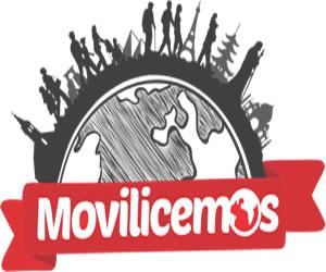 MOVILICEMOS