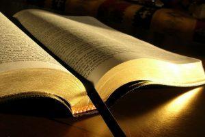 -Biblia-jpg